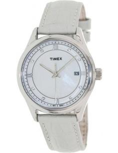 Ceas de dama Timex Classic T2P150