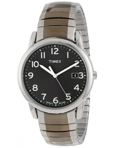 Ceas barbatesc Timex Elevated Classics T2N949