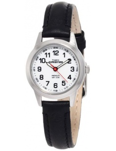 Ceas de dama Timex Expedition T49872