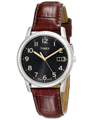 Ceas barbatesc Timex Easy Reader T2N948