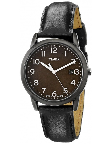 Ceas barbatesc Timex Easy Reader T2N947