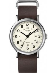 Ceas barbatesc Timex Weekender T2N893