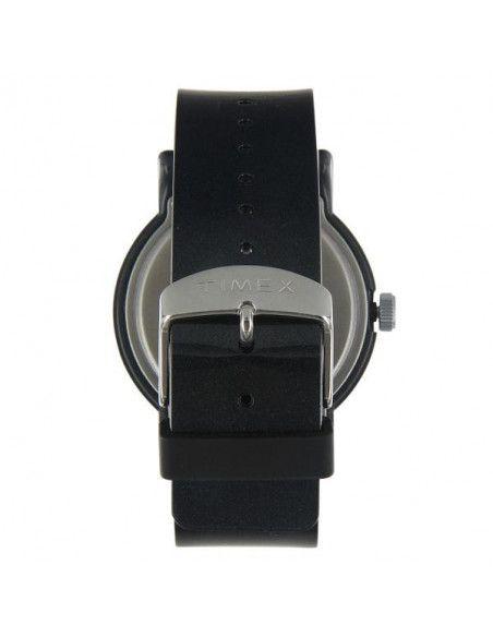 Ceas de dama Timex Premium Originals T2N872