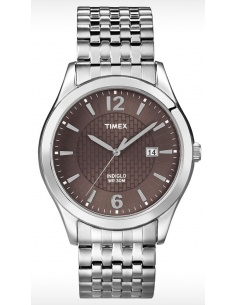 Ceas barbatesc Timex Elevated Classics T2N848
