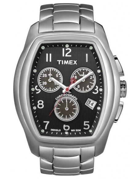 Ceas barbatesc Timex T-Series T2M987
