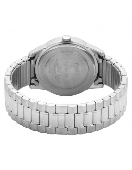 Ceas barbatesc Timex Classics T2M933