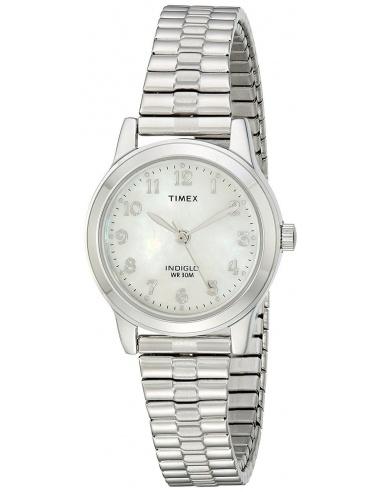 Ceas de dama Timex Classics T2M826
