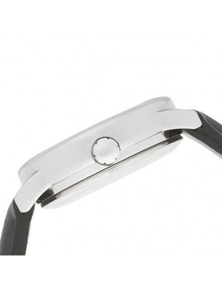 Ceas de dama Timex Easy Reader T2H331