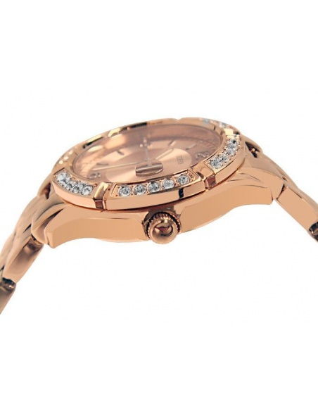 Ceas de dama Guess U11069L1