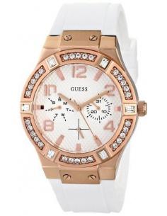 Ceas de dama Guess U0426L1