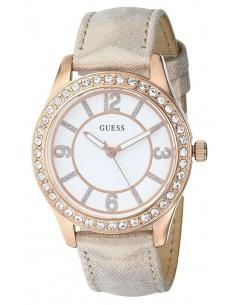 Ceas de dama Guess U0351L3