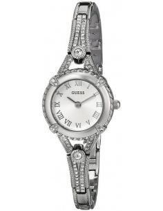 Ceas de dama Guess U0135L1
