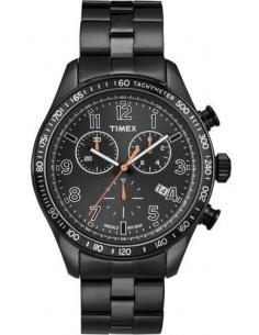 Ceas barbatesc Timex T2P183