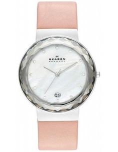 Ceas de dama Skagen Leonora SKW2165