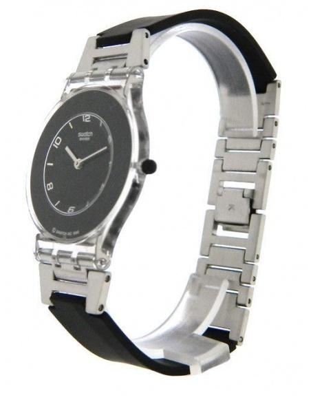 Ceas de dama Swatch Skin SFK116