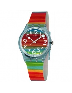 Ceas de dama Swatch Originals GS124