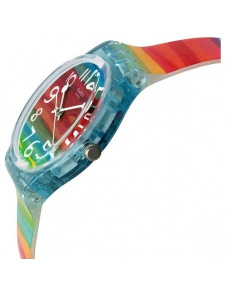 Ceas de dama Swatch Originals GS124
