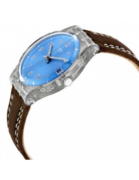 Ceas de dama Swatch Originals GM415