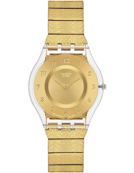 Ceas de dama Swatch Skin SFK355G