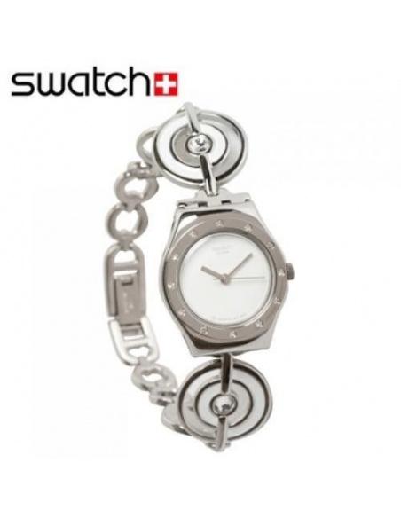 Ceas de dama Swatch Irony YSS237G