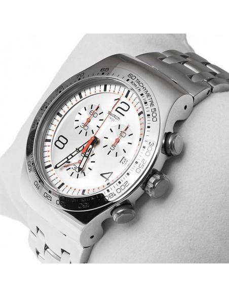 Ceas barbatesc Swatch Irony YOS445G