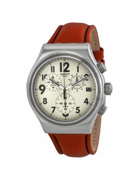 Ceas barbatesc Swatch YVS408