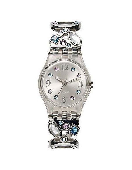 Ceas de dama Swatch Womens Tone LK292G