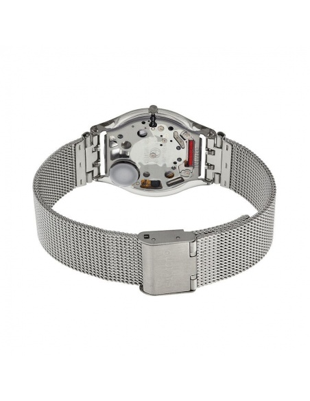 Ceas de dama Swatch SFM118M