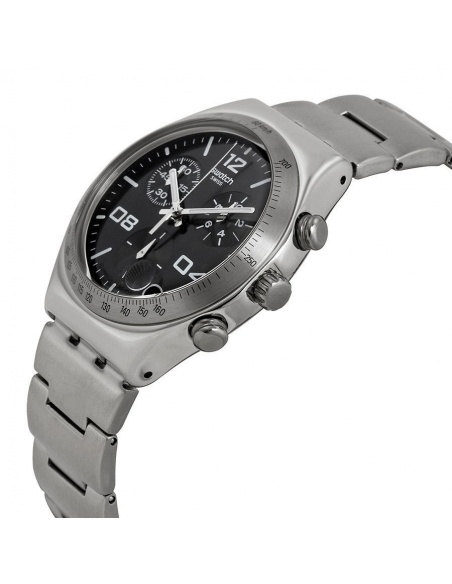 Ceas barbatesc Swatch YCS564G