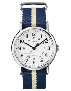 Ceas barbatesc Timex Weekender T2P142