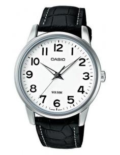 Ceas barbatesc Casio MTP1183E-7B