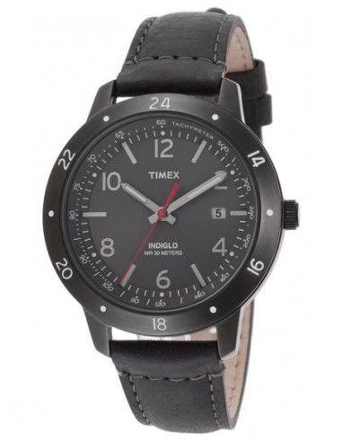 Ceas barbatesc Timex Weekender T2N897