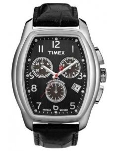 Ceas barbatesc Timex Chronograph T2M983