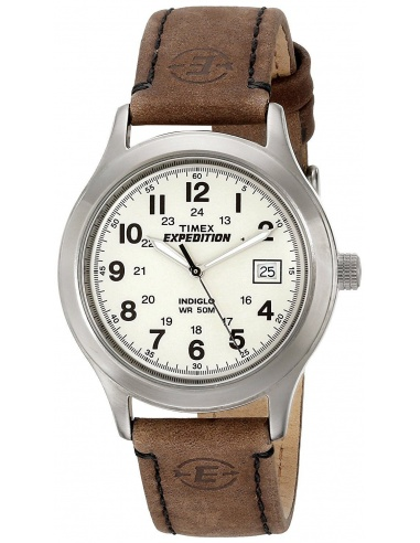 Ceas barbatesc Timex Expedition T49870
