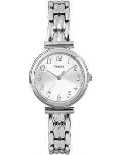 Ceas de dama Timex Elevated Classics T2P200