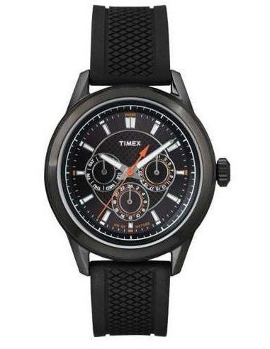 Ceas barbatesc Timex T2P179