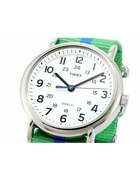 Ceas barbatesc Timex Weekender T2P143