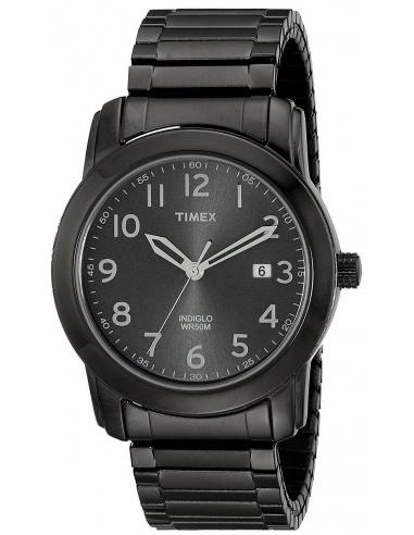 Ceas barbatesc Timex Classics T2P135
