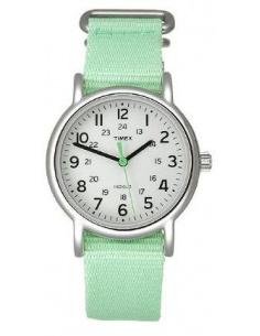 Ceas de dama Timex Weekender T2P073