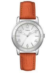 Ceas de dama Timex Casual T2P053