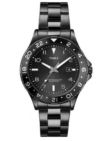 Ceas barbatesc Timex Classic T2P028
