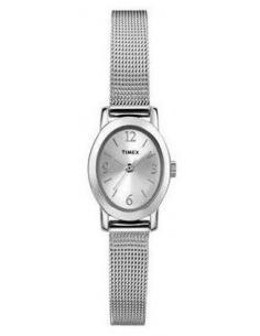 Ceas de dama Timex Elevated Classics T2N743