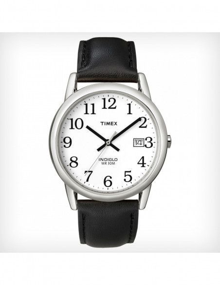 Ceas barbatesc Timex Easy Reader T2H281
