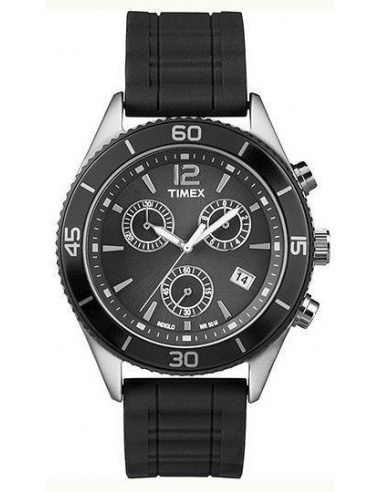 Ceas barbatesc Timex Originals T2N826