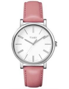 Ceas de dama Timex Weekender T2P163