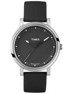 Ceas barbatesc Timex Elevated Classics T2N921