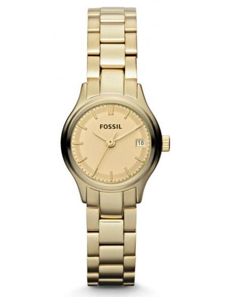Ceas de dama Fossil Archival ES3166
