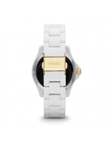 Ceas de dama Fossil Cecile Multifunction AM4493