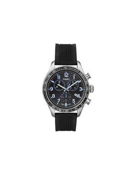 Ceas barbatesc Timex Sport Chronograph T2P184