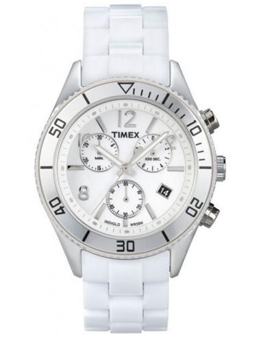Ceas barbatesc Timex Originals Sport T2N868
